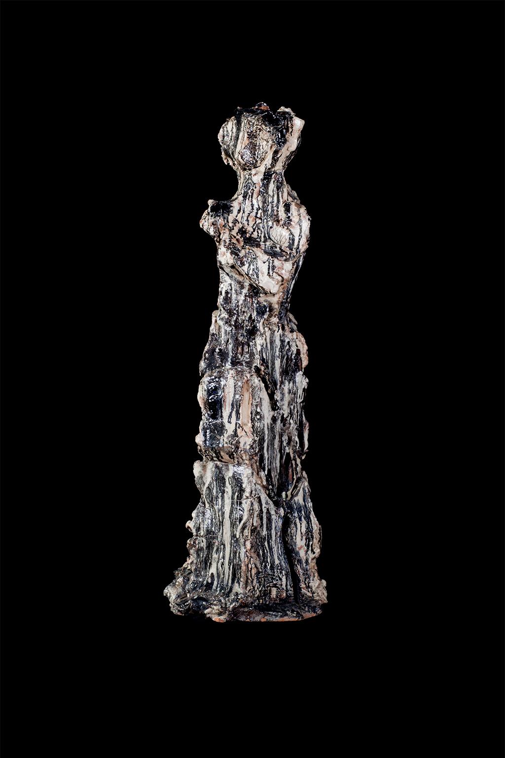 Alta figura femminile