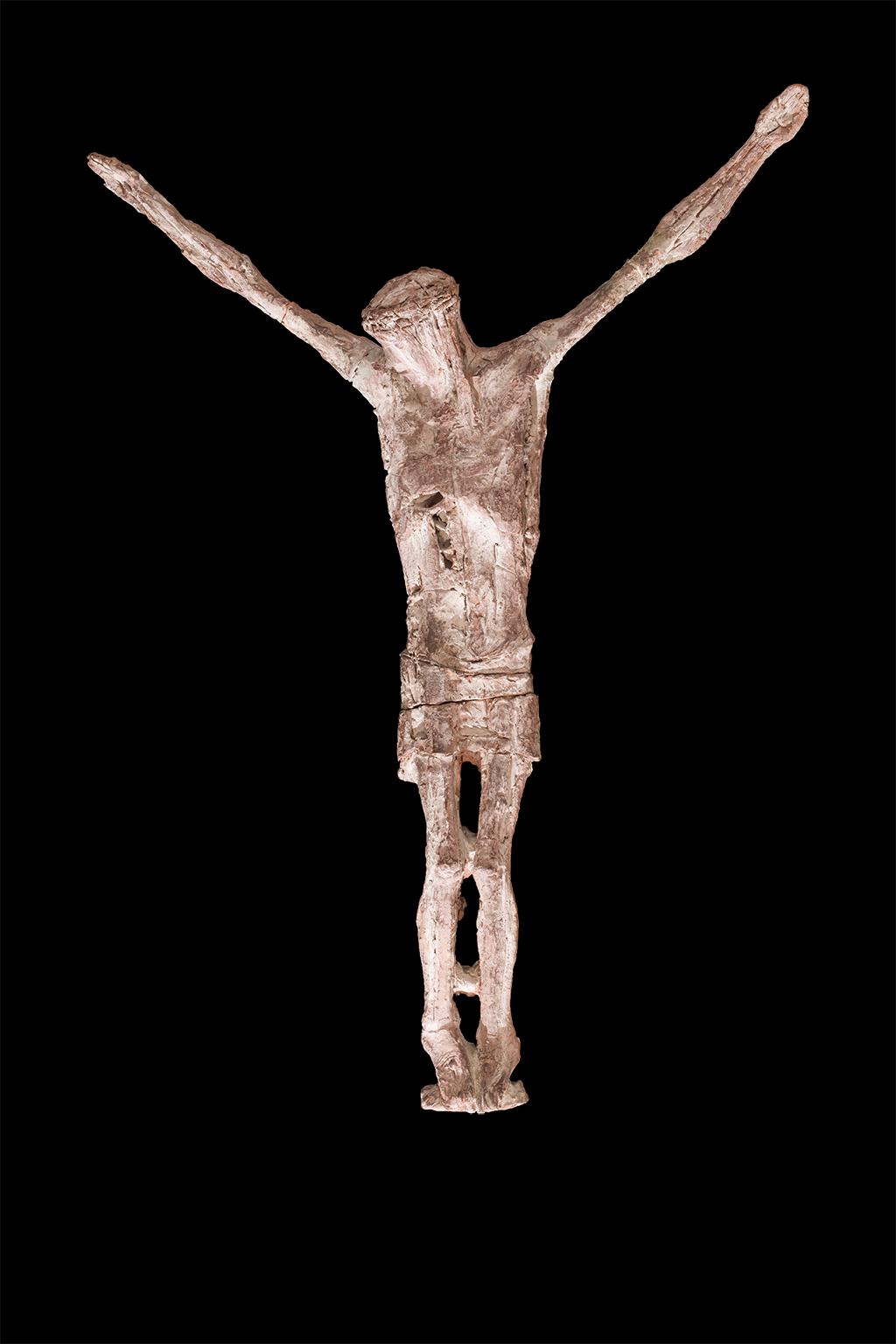 Grande crocifisso