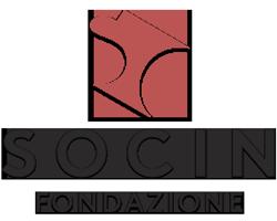 Logo-Fondazione-Socin-P-Contatti
