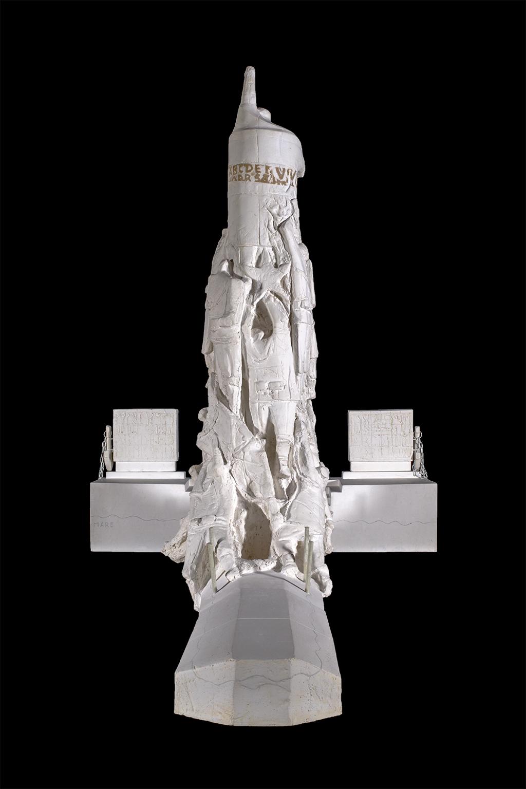 Monumento ai sommergibilisti