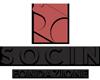 Fondazione Socin