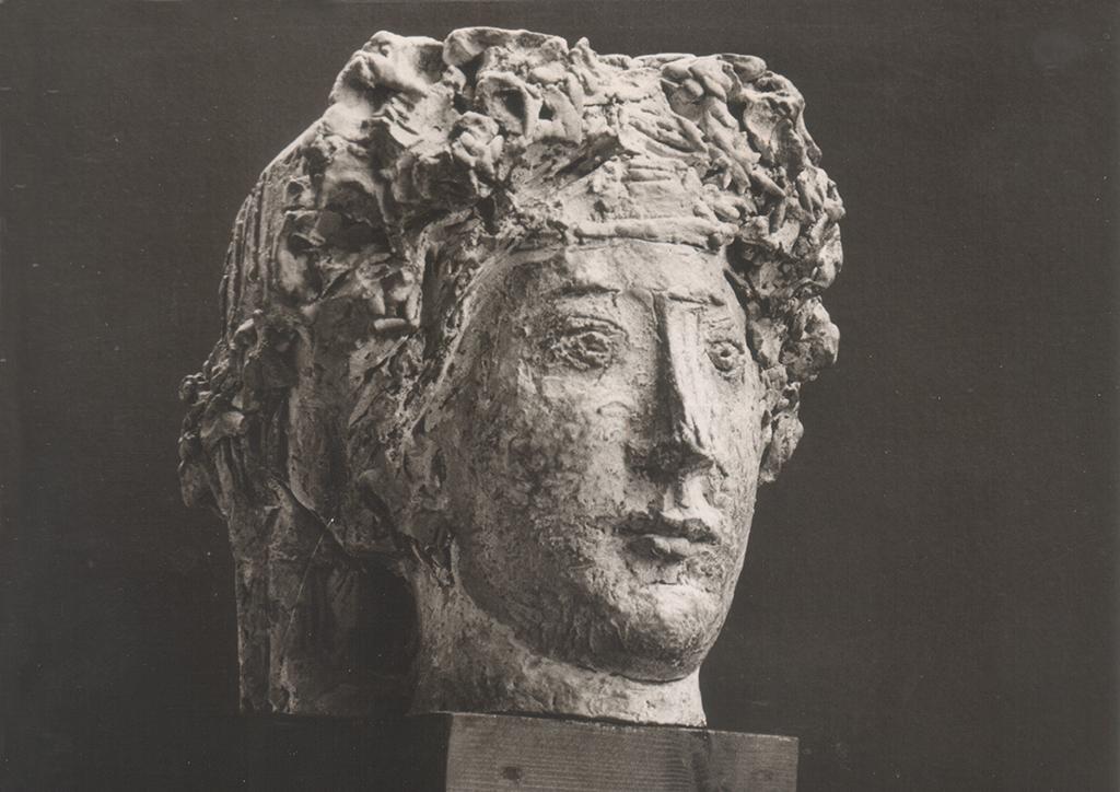 1 Enrico Carmassi Opere Perse