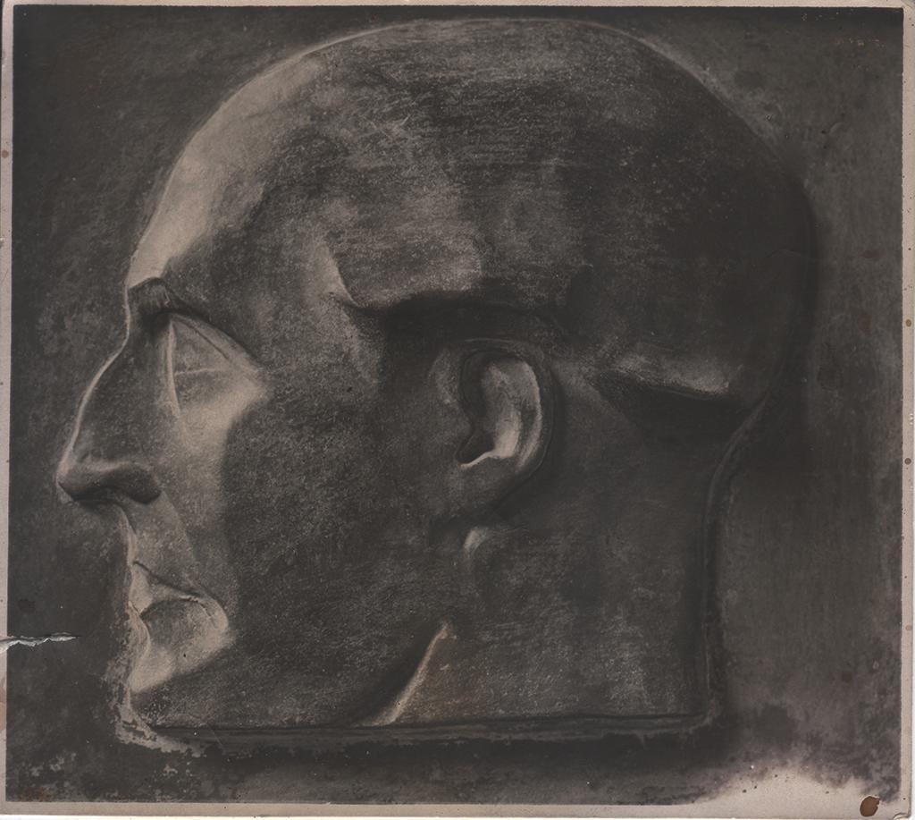 19 Enrico Carmassi Opere Perse