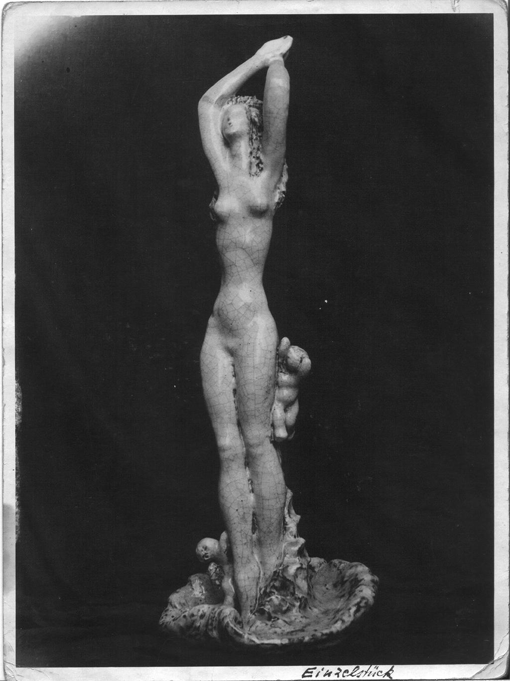 93 Enrico Carmassi opere perse
